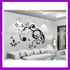 For Living Room Wall Art Living Room Wall Decals For Living Room Designs Wall Decals For