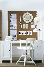 office ideas ikea. Ikea Wall Table Hack Home Office Desk Tops Ideas Mounted