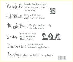 Funny Book Quotes Cool Funny Book Quotes Also Funny Harry Potter Books Movies Type To