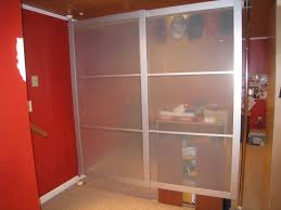 office divider ideas. wondrous office room dividers ideas ikea with diy divider n