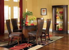 Dining Room Paint Ideas With Chair Rail White Spray Paint Wooden - Dining room color ideas with chair rail