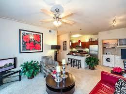 1 Bedroom Apartments San Antonio Tx Awesome Design Ideas
