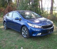 2018 kia forte. simple forte image for for 2018 kia forte