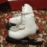 <b>Коньки и лыжи</b> : купить <b>коньки</b>, <b>лыжи</b> недорого на Клубок (ранее ...