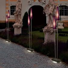 funky outdoor lighting. Outdoor Chic The Original Source For Luxury Contemporary Funky Garden Furniture From Designers Dedon, Cane-line, Fatboy, Roberti Lighting E
