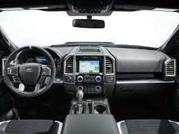 ford trucks raptor interior. 2018 ford f150 raptor interior trucks