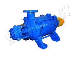 Насос ЦНС Купить центробежный насос от производителя Насос ЦНС