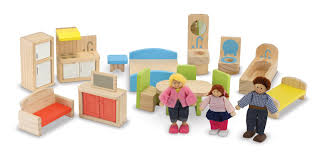 cheap wooden dollhouse furniture. Doll House, Townhouse,toy For 3 Year Old Girl,boy Cheap Wooden Dollhouse Furniture O