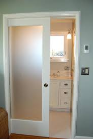 Linen Closet Doors - Home Design Ideas and Pictures