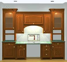 home office cabinetry design. Home Office Cabinet Ry S Cabinets Nz Design Ideas Desk And Shelves . Diy Cabinetry E