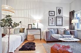 furniture for efficiency apartments. 46 Amazing Efficiency Apartment Decorating Ideas | HOMEDECORT Furniture For Apartments