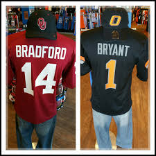 fan outfitters. \u0027house divided? we\u0027ve got you covered. come get your sam bradford. \u0027 fan outfitters t