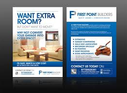 Business Leaflets Cheap Business Leaflets Celoyogawithjoco Locks