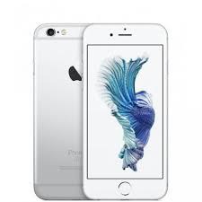 Apple iPhone 6S, plus met, telfort abonnement