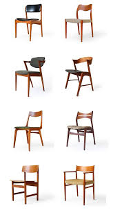 Mid century modern chair styles Danish So Many Amazing Midcentury Modern Chair Styles To Choose From More Pinterest My Visit To Muuto In Copenhagen Furniture Design Modern Chairs