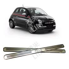 Buy <b>fiat 500 500c</b> and get free shipping on AliExpress.com