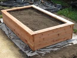 Extraordinary Building A Large Planter Box 93 With Additional Home Design  Online With Building A Large