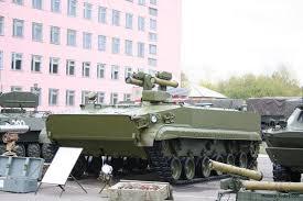Russian Army ATGM Thread - Page 15 Images?q=tbn:ANd9GcSeXn3ixdZuXbYGNqjmBRkZpfk_Tc0gr6vF6cBThRk30bvO23vy9Q