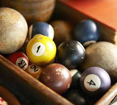 Decorative Balls Next Vase Fillers Balls Silver Glitter Foam Balls Vase Fillers 35