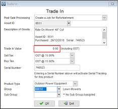 Invoice Selling Selling On Behalf Of Infusion Business Software