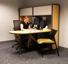 office furniture for small office. Small Office Design Best Furniture Ideas Love To Home With . For
