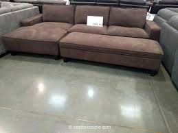 Costco Leather Sofa Synergy Recliner Top Grain Reviews  Couches Clearance True Innovations Leather Couch Costco O87