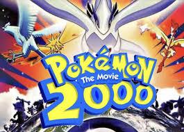 Pokemon Movie 2: Sự bùng nổ của Lugia huyền thoại - Pokémon Movie 2: The  Power of One vietsub + thuyết minh full HD, Động Phim