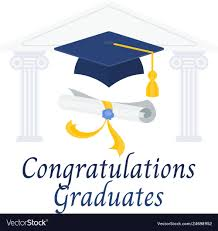 Congratulations For Graduation Congratulations Graduates Diploma And Graduation