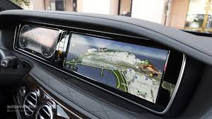 Start with the quick guide, discover your vehicle's highlights or broaden your knowledge with useful tips. Mercedes Dashboard Supercars Gallery