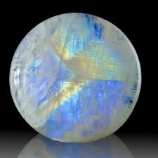 design your own jewellery work with rainbow moonstone