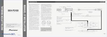 stunning pioneer deh x3600ui wiring diagram images best image pioneer deh-x36ui wiring diagram images pioneer mvh x360bt wiring diagram pioneer mvh 350bt wiring