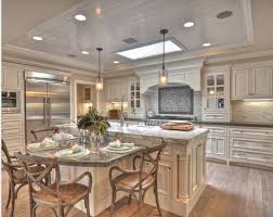 16 best Kitchen Island Table Combo images on Pinterest Dream