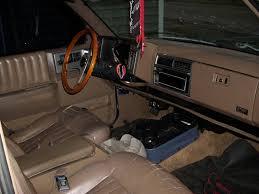 donthatecusoms 1992 Chevrolet S10 Blazer Specs, Photos ...