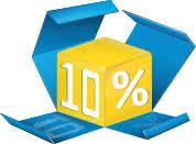 Батарея для ноутбука <b>Dell</b> - купить по супер цене‼ <b>Аккумуляторы</b> ...