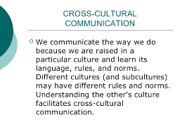 how to write a strong personal cross cultural communication essay cross cultural communication is a main issue management essay
