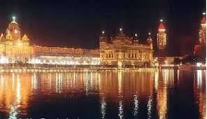 essays on golden temple through essay depot ing the golden temple in amritsar a personal experience