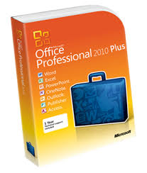 Free Windows 2010 Windows And Office Serial Activation Keys Microsoft Office