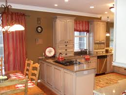 Steps To Remodel Kitchen Refinishing Oak Kitchen Cabinets Interesting Best Images About