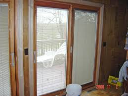 pella sliding doors mind boggling sliding doors with blinds sliding doors with built in blinds decor
