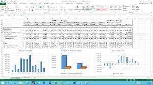 Projected Revenue Calculator Laobing Kaisuo