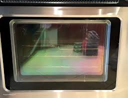 oven cleaning ever clean food and dried stuff that is stuck between the oven