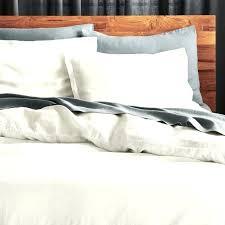 full size of white bedding king size tesco quilt sets california home improvement delightful linen full