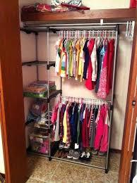 sturdy hanging closet organizer. Modren Closet Double Hang Closet Organizer Bearingtheburden With Regard To Hanging  Decorating  And Sturdy