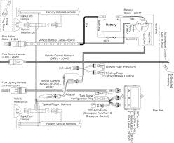 onan generator engine diagram wiring diagram libraries onan engine wiring diagram wiring diagram third levelonan ignition coil wiring diagram wiring diagrams electrical paccar
