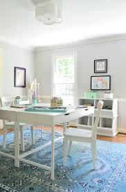 57 best Desks & Office images on Pinterest | Gardens, Architecture and Boxes