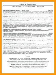 Volunteer Resume Extraordinary Volunteer Work On Resume Sample And Work Resume Sample Teen Resume