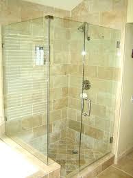 outstanding 24 shower door inch shower door shower infinity door manufacturers in glass remodel inch shower outstanding 24 shower door inch