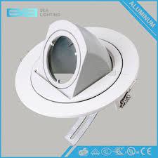 ceiling spot lighting. Spot Light Frame,spot Lighting,ceiling Fan 85A16W Ceiling Lighting