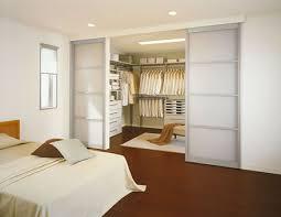 walk in closet bedroom. Walk In Closet IdeaOne Day I\u0027ll Have A Like Bedroom