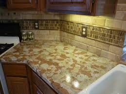 while there are many reasons why you want to consider stained concrete counters here are three major advantages that you should